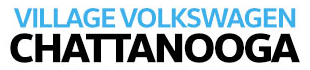 Village Volkswagen of Chattanooga Logo