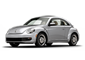 New Volkswagen Beetle Coupe in Chattanooga