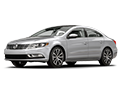 New Volkswagen CC in Chattanooga