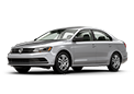 New Volkswagen Jetta Sedan in Chattanooga