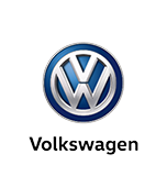 Volkswagen Dealership Chattanooga Tn Used Cars Village