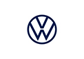 View All New Volkswagen in Chattanooga