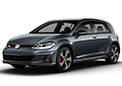 New Volkswagen Golf GTI in Chattanooga
